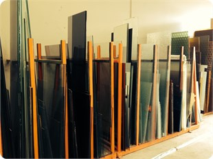 Glass cut to size, tabletops, glass shelving, picture frame glass, defused glass, float glass, toughened glass, laminated glass